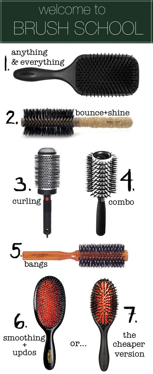 29-Hairstyling-Tricks-Every-Girl-Should-Know2