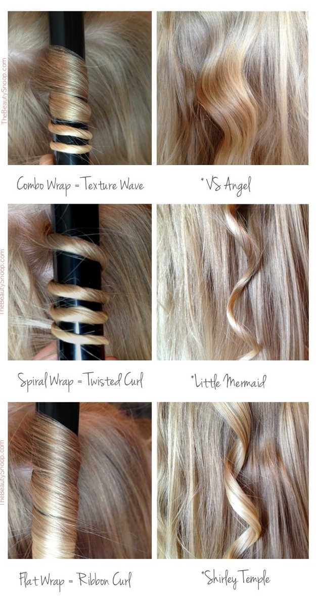 29-Hairstyling-Tricks-Every-Girl-Should-Know3