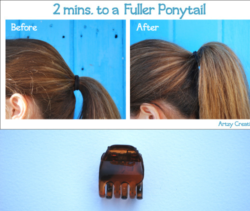 29-Hairstyling-Tricks-Every-Girl-Should-Know4