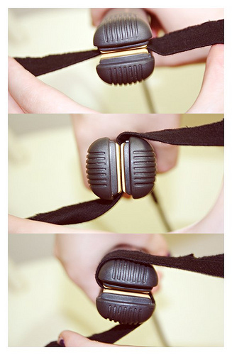 29-Hairstyling-Tricks-Every-Girl-Should-Know6