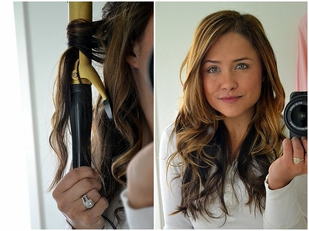 29-Hairstyling-Tricks-Every-Girl-Should-Know7