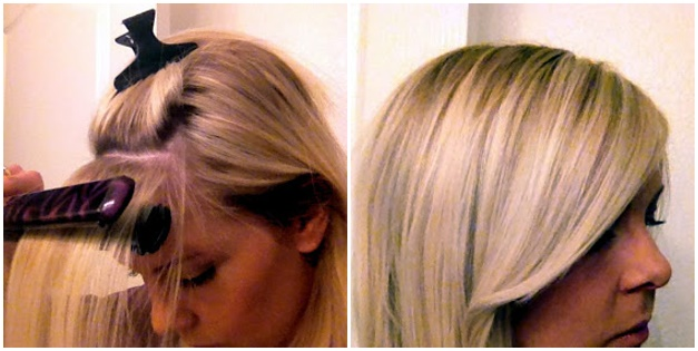 29-Hairstyling-Tricks-Every-Girl-Should-Know8
