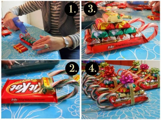 DIY-Candy-Cane-Sleighs-for-Christmas2
