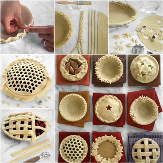 DIY-Pie-Crust-Ideas f