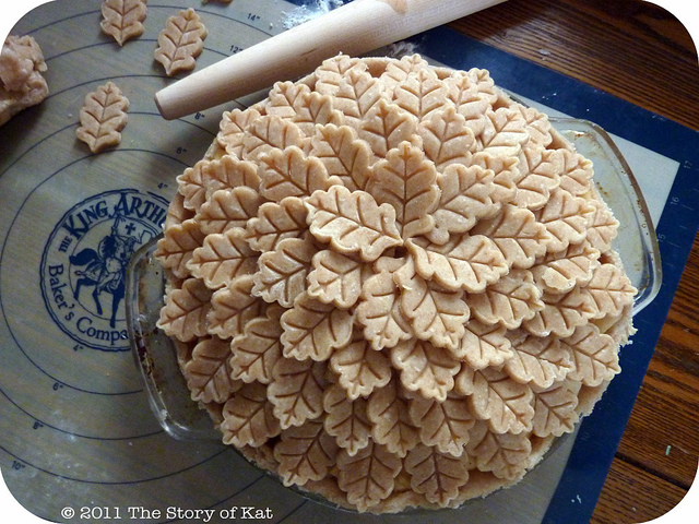 DIY-Pie-Crust-Ideas1