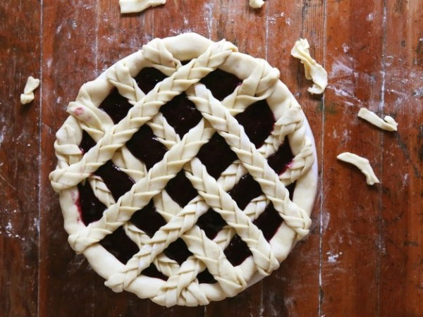 DIY-Pie-Crust-Ideas14