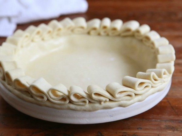 DIY-Pie-Crust-Ideas16