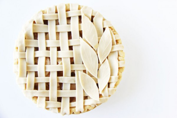 DIY-Pie-Crust-Ideas17
