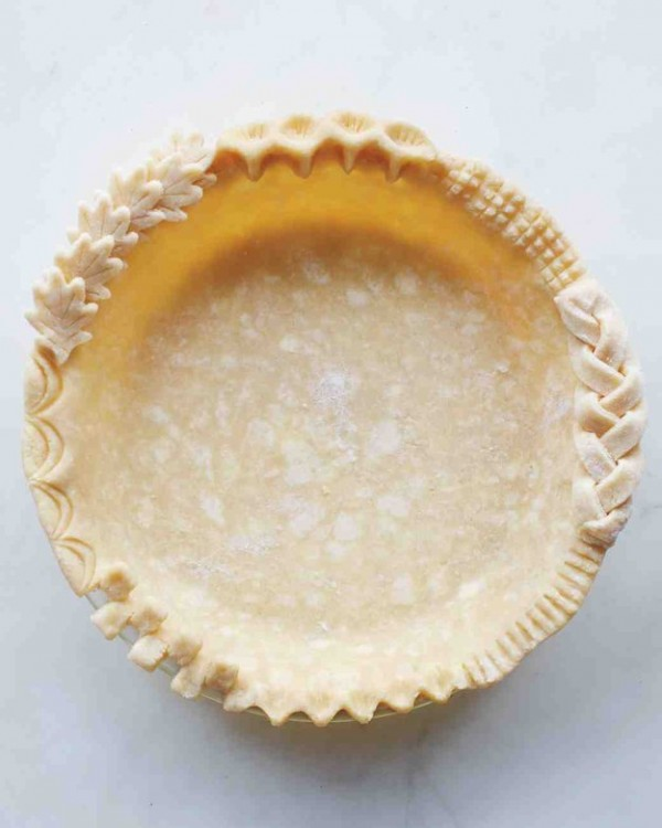 DIY-Pie-Crust-Ideas18