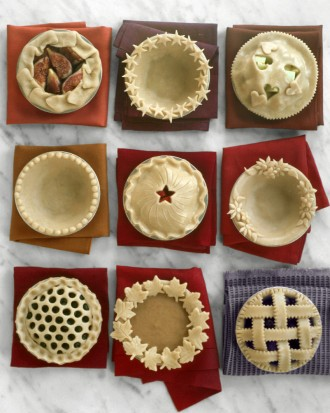 DIY-Pie-Crust-Ideas21