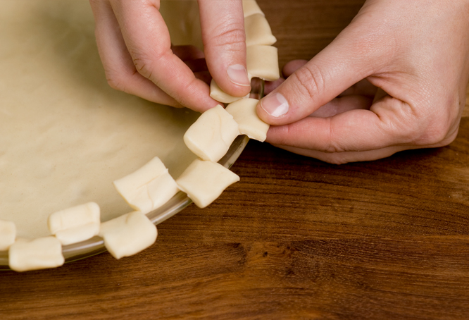 DIY-Pie-Crust-Ideas23