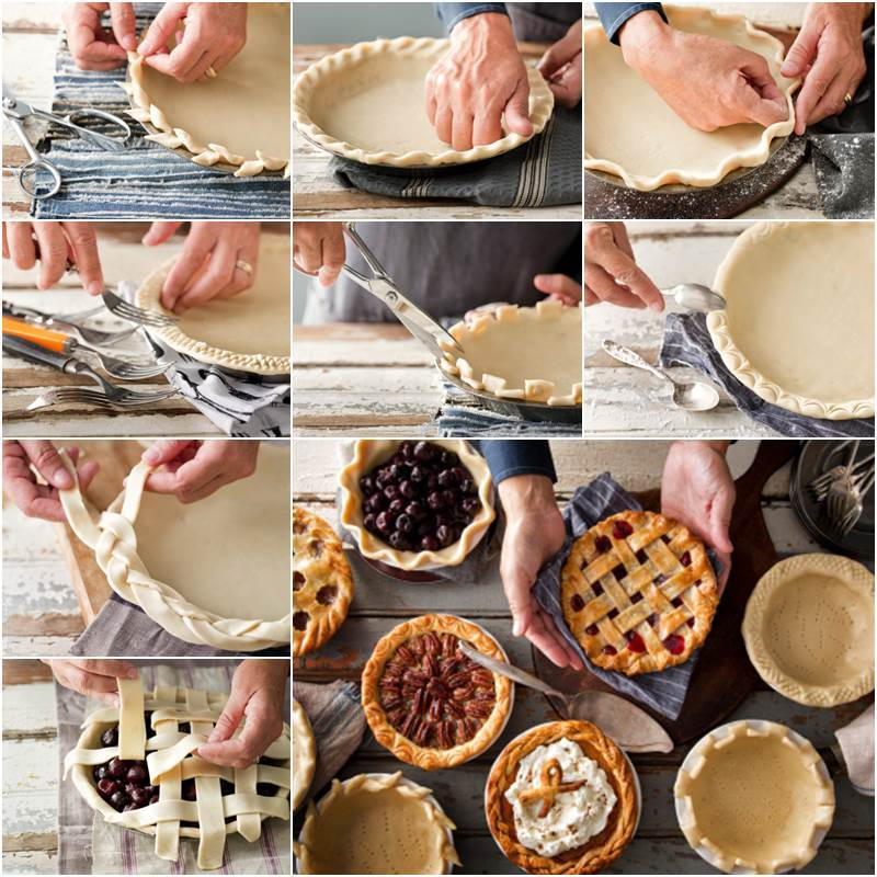 DIY-Pie-Crust-Ideas25