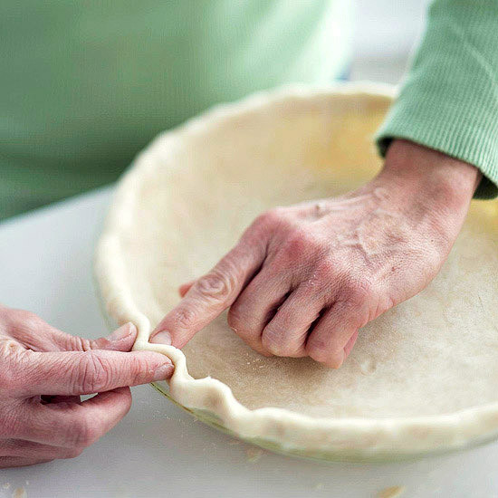 DIY-Pie-Crust-Ideas7