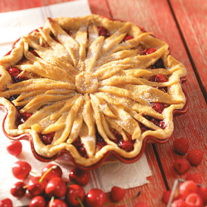 DIY-Pie-Crust-Ideas8
