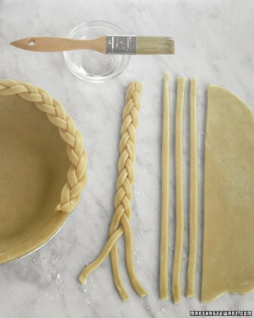 DIY-Pie-Crust-Ideas9