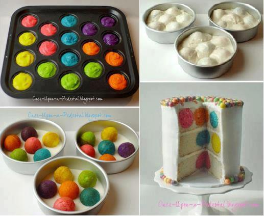 DIY-Polkadot-Cake-Recipe
