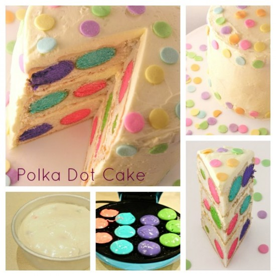 DIY-Polkadot-Cake-Recipe2