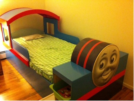 DIY-Train-Bed-Tutorial3