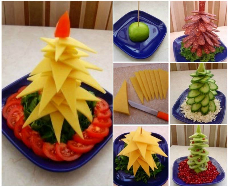 How-to-DIY-Edible-Christmas-Tree-Platter