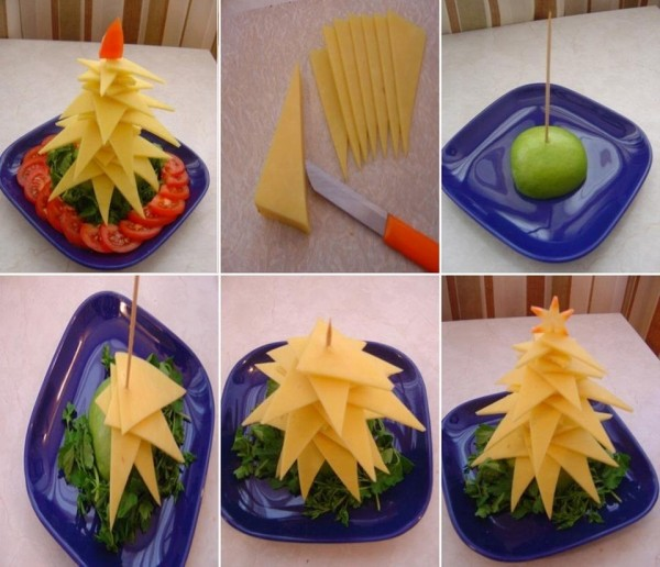 How-to-DIY-Edible-Christmas-Tree-Platter1