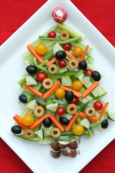 How-to-DIY-Edible-Christmas-Tree-Platter5