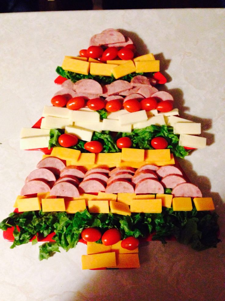How-to-DIY-Edible-Christmas-Tree-Platter6
