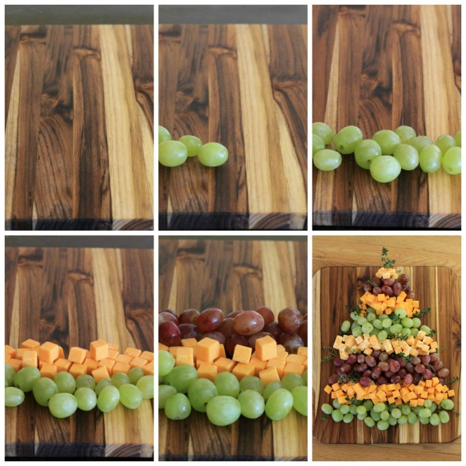 How-to-DIY-Edible-Christmas-Tree-Platter8