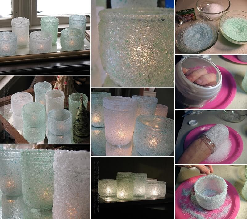 How-to-Make- Epsom-Salt-Luminaries