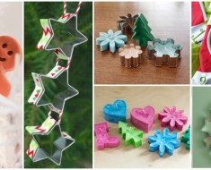 Free Paper Quilling Patterns Beesdiy Com