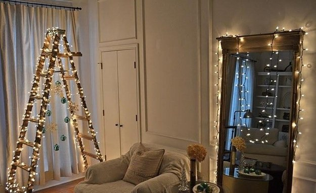 20-Unique-DIY-Christmas-Tree-Ideas-and-Projects-Anyone-Will-Love14