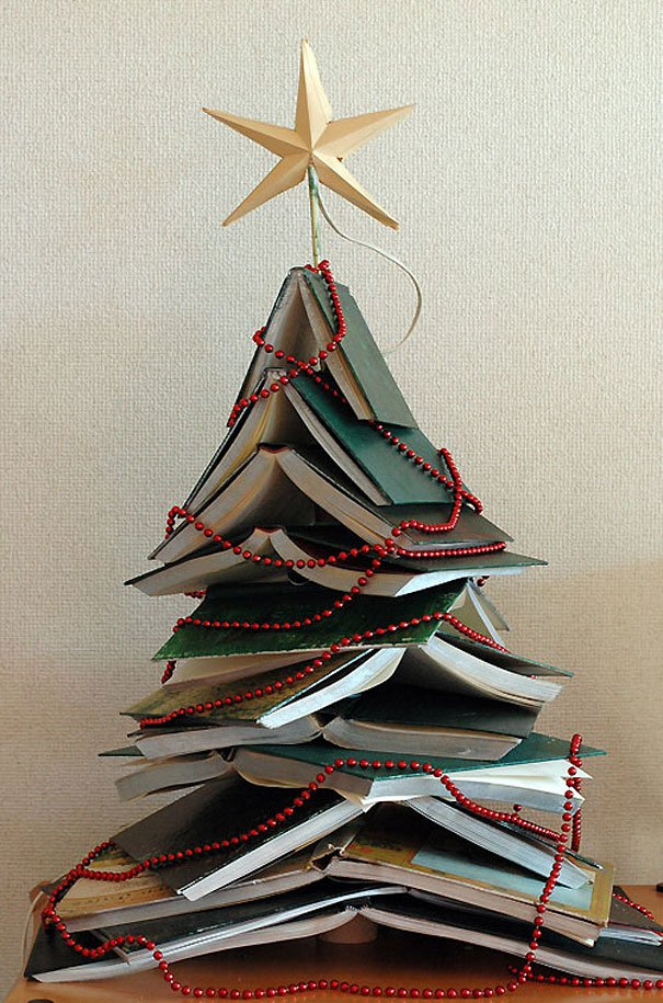 20-Unique-DIY-Christmas-Tree-Ideas-and-Projects