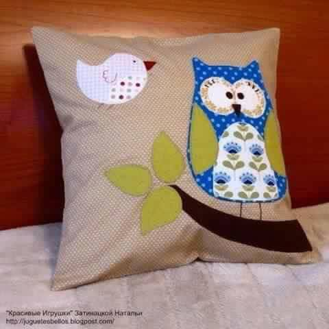 Creative-DIY-Pillow-Ideas-4_2