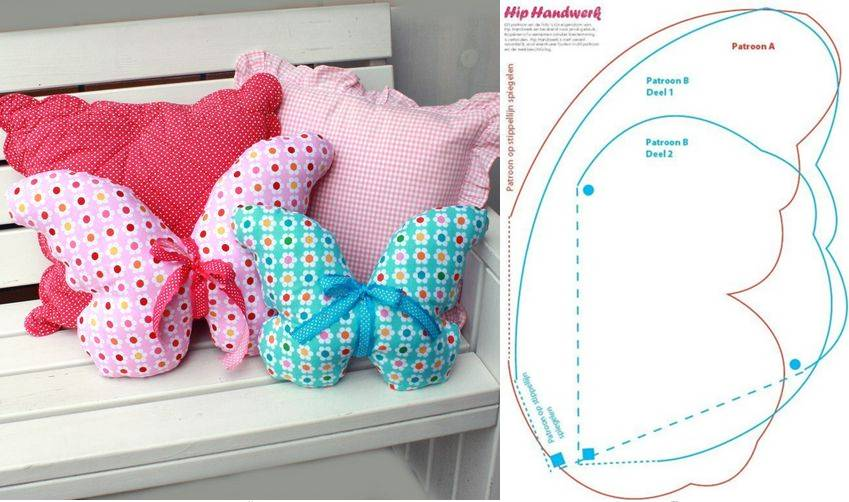 Creative-DIY-Pillow-Ideas