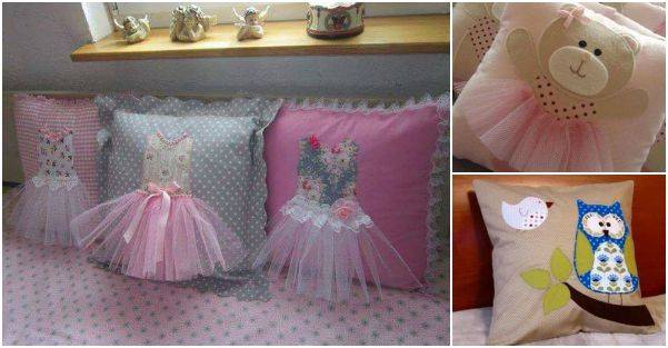 Cute-DIY-Pillow-Ideas