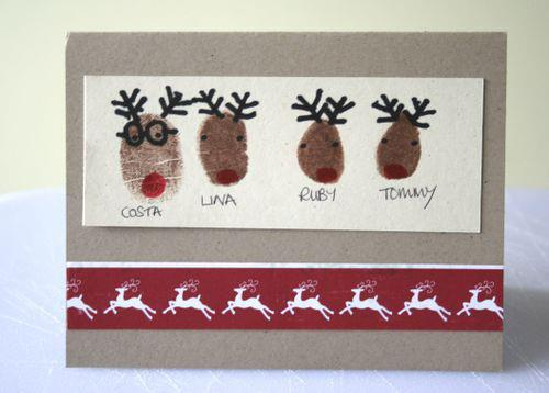 DIY-Christmas-Hand-Print-and-Foot-Print-Art10