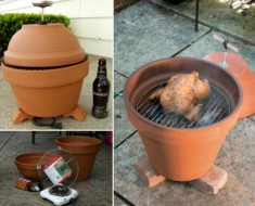 DIY- Clay-Pot-Smoker-Tutorial