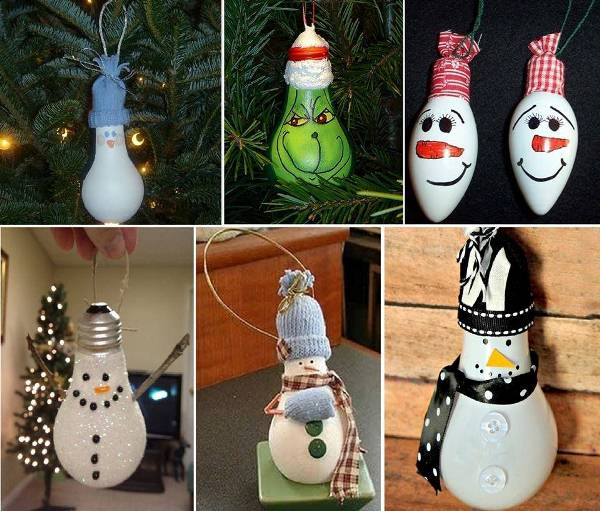 DIY-Light-Bulb-Ornaments