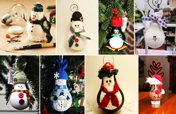 DIY-Light-Bulb-Ornaments-13