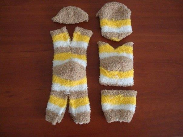 DIY-Sock-Kittens3
