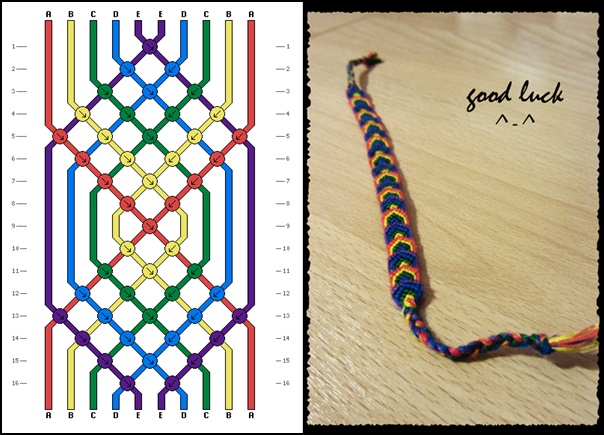 DIY-friendship-bracelet-2