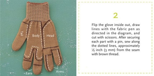 Glove-Chipmunk-2-640x317