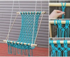 How-to-DIY-Macrame-Hammock-Chair-Swing