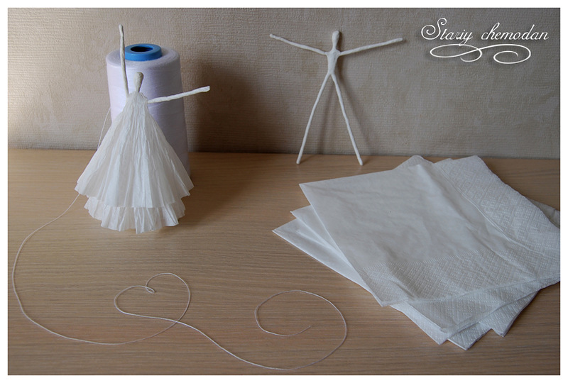 How-to-DIY-Tissue-Paper-Ballerina10B
