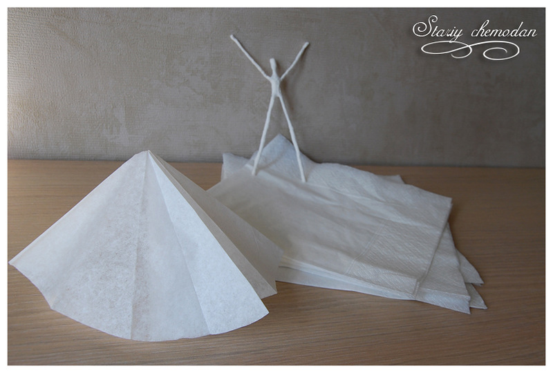 How-to-DIY-Tissue-Paper-Ballerina7
