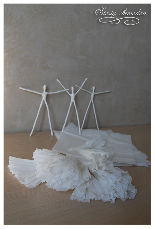 How-to-DIY-Tissue-Paper-Ballerina9