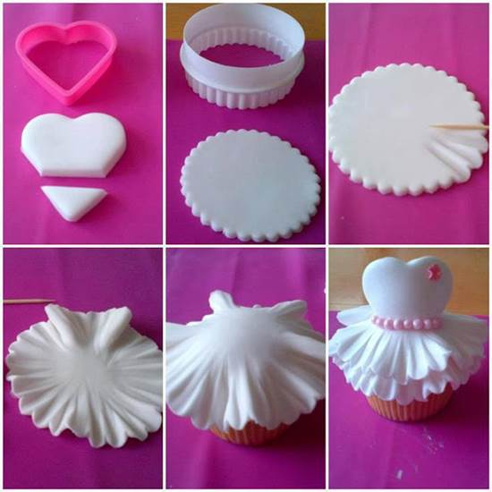 How-to-Make-Cute-Ballerina-Cupcakes-DIY-Ideas-1