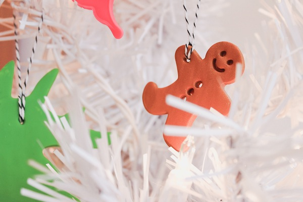 Things-You-Never-Thought-to-Do-With-Christmas-Cookie-Cutters-Clay-Ornaments