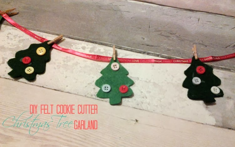 Things-You-Never-Thought-to-Do-With-Christmas-Cookie-Cutters-DIY-Felt-Cookie-Cutter-Christmas-Tree-Garland-