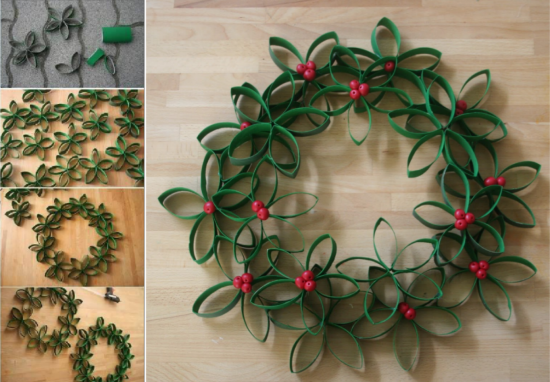 20-DIY-Christmas-Wreath-Ideas-and-Projects-to-Adore-Your-Home1