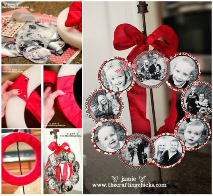 20-DIY-Christmas-Wreath-Ideas-and-Projects-to-Adore-Your-Home13